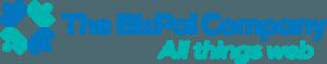 The BizPal Company Logo